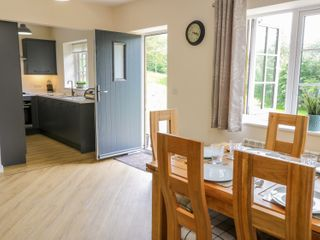 Ryedale Country Lodges - Hazel Lodge - 1011649 - photo 6