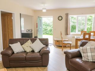 Ryedale Country Lodges - Hazel Lodge - 1011649 - photo 5