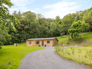 Ryedale Country Lodges - Hazel Lodge - 1011649 - photo 2