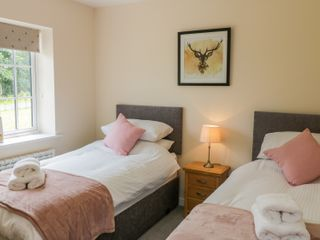 Ryedale Country Lodges - Willow Lodge - 1011653 - photo 10