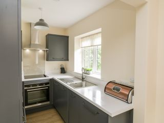 Ryedale Country Lodges - Willow Lodge - 1011653 - photo 8