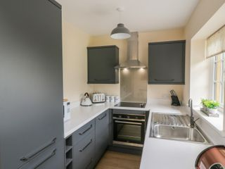 Ryedale Country Lodges - Willow Lodge - 1011653 - photo 9