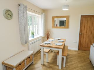 Ryedale Country Lodges - Willow Lodge - 1011653 - photo 7