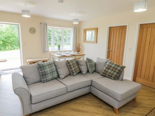 Ryedale Country Lodges - Willow Lodge - 1011653 - photo 5