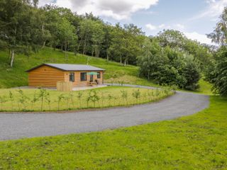 Ryedale Country Lodges - Willow Lodge - 1011653 - photo 2