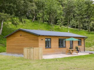Ryedale Country Lodges - Willow Lodge - 1011653 - photo 3