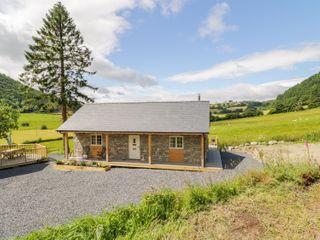 Owl Cottage - 1011734 - photo 2
