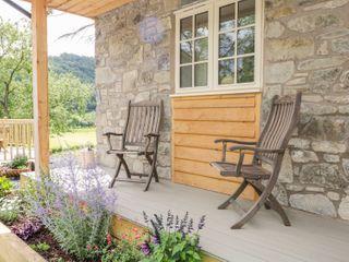 Owl Cottage - 1011734 - photo 4
