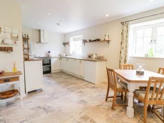 Hare Cottage - 1011735 - photo 7