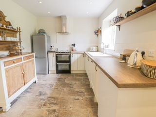 Hare Cottage - 1011735 - photo 9