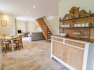 Hare Cottage - 1011735 - photo 10