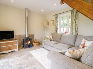 Hare Cottage - 1011735 - photo 4