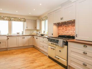 Skye House - 1011854 - photo 10