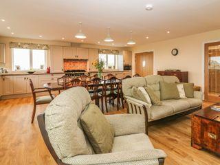 Skye House - 1011854 - photo 4