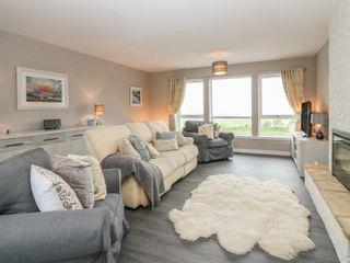 Skye House - 1011854 - photo 5