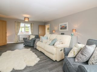Skye House - 1011854 - photo 6