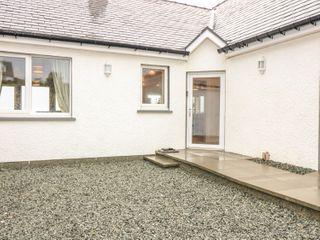 Skye House - 1011854 - photo 2