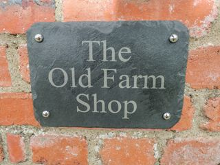 The Old Farm Shop - 1011855 - photo 4