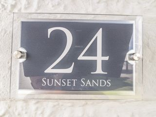 Sunset Sands - 1011988 - photo 3