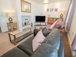 11 The Steadings - 1012222 - photo 3