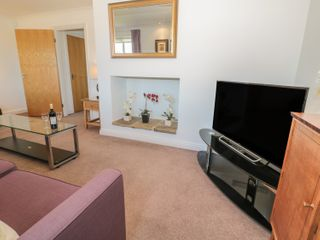 11 The Steadings - 1012222 - photo 4