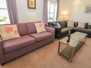 11 The Steadings - 1012222 - photo 5