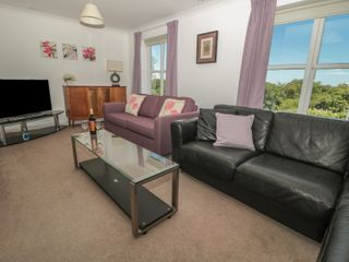 11 The Steadings - 1012222 - photo 6