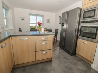 11 The Steadings - 1012222 - photo 7