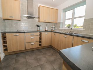 11 The Steadings - 1012222 - photo 8