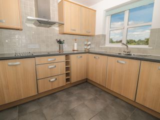 11 The Steadings - 1012222 - photo 9