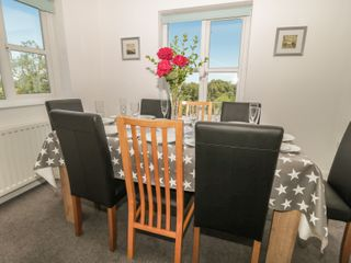 11 The Steadings - 1012222 - photo 10