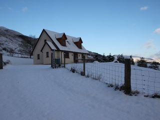 Rocky Mountain View Cottage - 1012225 - photo 6