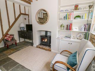 Fern Cottage - 1012253 - photo 6