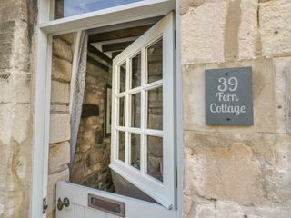 Fern Cottage - 1012253 - photo 3