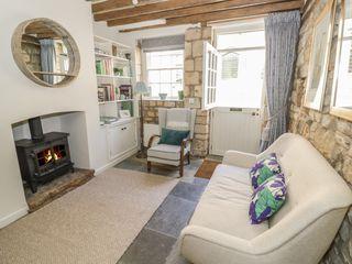 Fern Cottage - 1012253 - photo 5