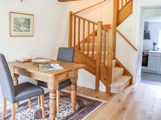 Croft Cottage - 1012429 - photo 7