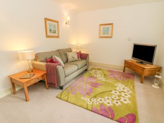 Spens Farm Cottage - 1012502 - photo 5
