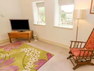Spens Farm Cottage - 1012502 - photo 8