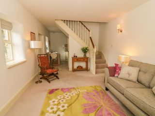 Spens Farm Cottage - 1012502 - photo 9