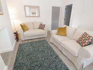 Apartment  3 - 1012544 - photo 4