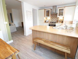 Apartment  3 - 1012544 - photo 10