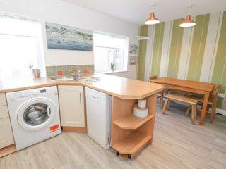 Apartment  3 - 1012544 - photo 9