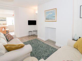 Apartment  3 - 1012544 - photo 2