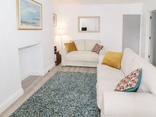 Apartment  3 - 1012544 - photo 3