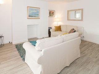 Apartment  3 - 1012544 - photo 5
