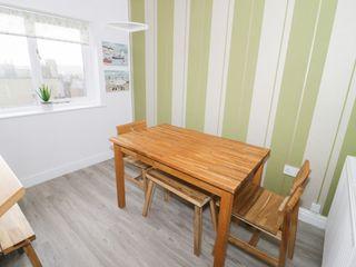 Apartment  3 - 1012544 - photo 6