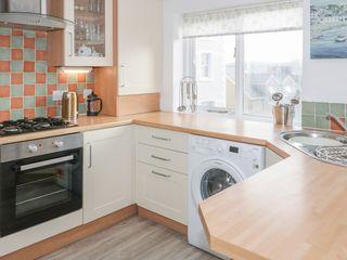 Apartment  3 - 1012544 - photo 8