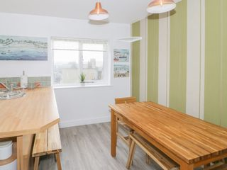 Apartment  3 - 1012544 - photo 7