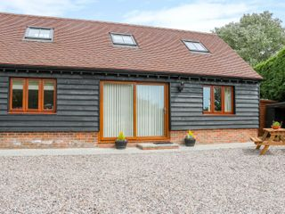 Thistledown Cottage - 1012555 - photo 2