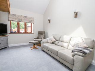 Thistledown Cottage - 1012555 - photo 5